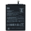 Battery Xiaomi Redmi 5 Plus - BN44