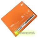 comprar batería redmi note 2 bm45