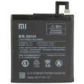 Batería Xiaomi Redmi Pro - BM4A