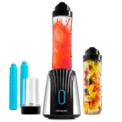 Liquidificador de Copo Cecotec Power Titanium Two 350W