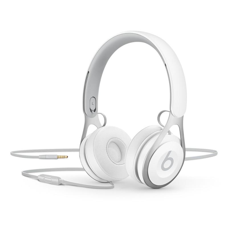Auriculares Beats EP Blanco