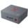 Beelink BT3-X Intel Celeron J3355/4GB DDR4/64GB/Windows 10 Home PC - Item1