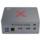 Beelink BT3-X Intel Celeron J3355/4GB DDR4/64GB/Windows 10 Home PC - Item2