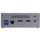 Beelink BT3-X Intel Celeron J3355/4GB DDR4/64GB/Windows 10 Home PC - Item4