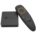 Beelink GT1 Mini 2 4GB/64GB Android TV OS 9 Voice Control - Android TV