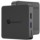 Beelink GTmini-A 4GB/64GB Android TV OS 8 Control por Voz - Android TV - Ítem2