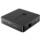Beelink GTmini-A 4GB/64GB Android TV OS 8 Control por Voz - Android TV - Ítem4