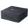 Beelink L55 Intel Core i3-5005U/8GB DDR3/512GB SSD/ Windows 10 Home - Item1