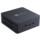 Beelink L55 Intel Core i3-5005U/8GB DDR3/512GB SSD/ Windows 10 Home - Item2