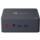 Beelink L55 Intel Core i3-5005U/8GB DDR3/512GB SSD/ Windows 10 Home - Item3