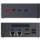 Beelink L55 Intel Core i3-5005U/8GB DDR3/512GB SSD/ Windows 10 Home - Item6
