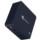 Beelink L55 Intel Core i3-5005U/8GB DDR3/512GB SSD/ Windows 10 Home - Item7