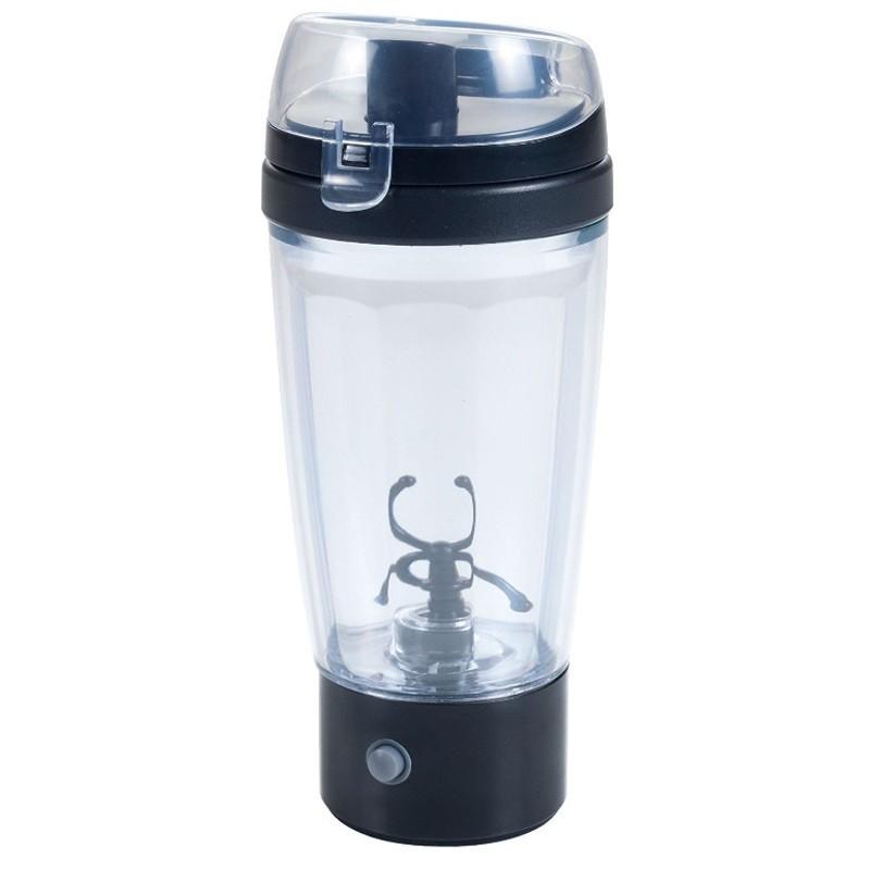 Shaker cup MP-B01