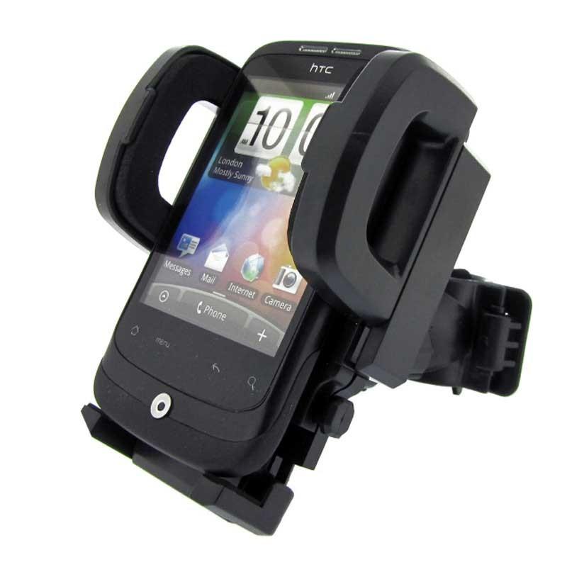 Comprar soporte para smartphone