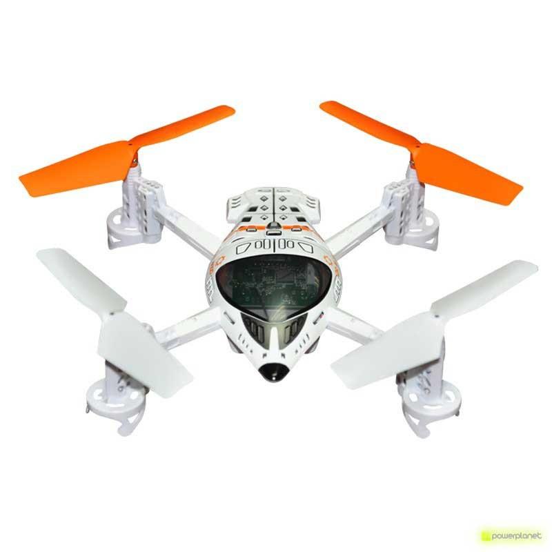 comprar walkera drone