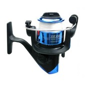 Carretel de pesca CD 200 - Item
