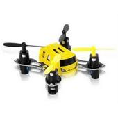 Drone JXD 395