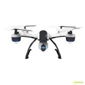 Drone JXD 509V - Ítem