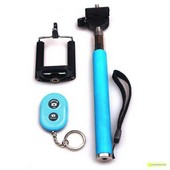 handheld monopod - monopod for selfies - camera monopod - visit powerplanetonline - buy cheap