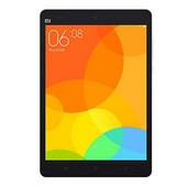 Xiaomi Mi Pad 2 64GB Windows