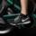 Bicicleta Cecotec Spin Extreme Ultra flex - Sistema de amortiguación UltraFlex. Volante de inercia de 25 kg. Silenciosa. Ergonómica. Sillín deportivo. Manillar de triatlón. Resistencia variable. Freno de emergencia. Pantalla LCD. Pulsómetro. Calapiés. - Ítem5