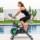Bicicleta Cecotec SpinFit Extreme 20 - Bicicleta Spinning profesional de Extreme 20. Con pulsómetro y pantalla LCD. - Ítem2