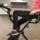 Bicicleta Cecotec X- Bike Pro - Bicicleta estática plegable con respaldo X-Bike Pro de Cecotec. Pulsómetro. Pantalla LCD. Resistencia variable. Sillín confort con respaldo y agarres laterales. Soporte para tablet. Ruedas. - Ítem2