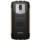 Blackview BV6800 Pro 4GB/64GB - Ítem1