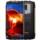 Blackview BV6800 Pro 4GB/64GB - Ítem3