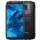 Blackview BV6800 Pro 4GB/64GB - Ítem5