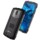 Blackview BV6800 Pro 4GB/64GB - Ítem6