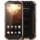 Blackview BV9500 Plus 4GB/64GB - Ítem2