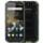 Blackview BV9500 Plus 4GB/64GB - Ítem3