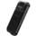 Blackview BV9500 Plus 4GB/64GB - Ítem5