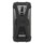 Blackview BV9700 Pro 6GB 128GB Night Vision - Item2