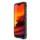 Blackview BV9700 Pro 6GB 128GB Night Vision - Item4