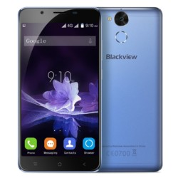 Blackview P2 - Ítem5