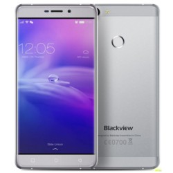 Blackview R7 - Ítem7