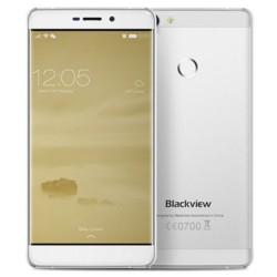 Blackview R7 - Ítem8