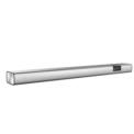 Barra de Sonido Blitzwolf BW-SDB2 2.1 60W Bluetooth / USB / AUX / Coaxial / Óptico