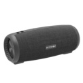 Alto-falante Bluetooth Blitzwolf BW-WA1 12W Bluetooth 5.0 Slot USB / AUX / Micro-SD