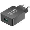 Bliztwolf BW-S5 Charger USB QC3.0 18W