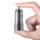Bliztwolf BW-SD2 Cargador de Coche Dual USB QC3.0 + 2.4A 30W - Ítem3