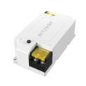 BlitzWolf BW-SS1 WiFi 15A/3300W - Smart Switch Control