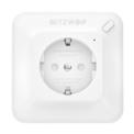 BlitzWolf BW-SHP8 Enchufe Empotrable Inteligente WiFi