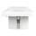 BlitzWolf BW-SHP8 Smart Recessed WiFi Plug - Item2