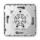 BlitzWolf BW-SHP8 Smart Recessed WiFi Plug - Item3
