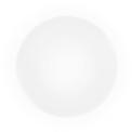 BlitzWolf BW-LT20 WiFi LED 24W Lâmpada de teto inteligente Branco