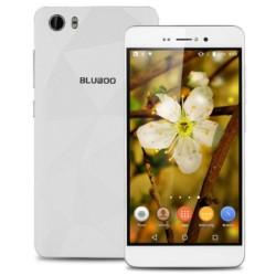 Bluboo Bluboo Picasso 4G - Ítem3