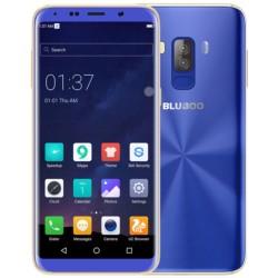 Bluboo S8 - Clase B Reacondicionado - Ítem3